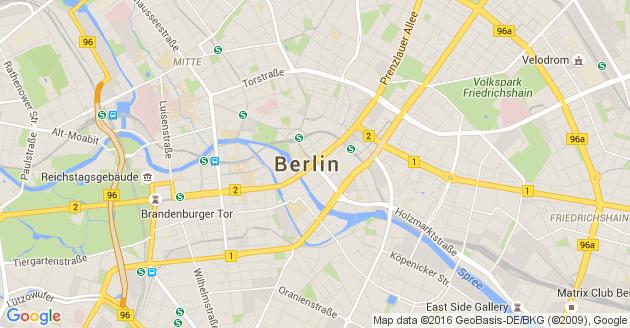 ltankentsorgung ltank entsorgen in berlin. Black Bedroom Furniture Sets. Home Design Ideas